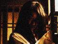"""【彼女怪談】彼氏の""""元カノの生霊""""に命を狙われた女の超恐怖体験! 謎の音「ボインボイン」、呪った名前が真っ黒に…!"""