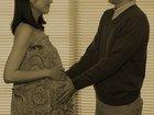 """奇習! """"血を濃くするために""""夫の親族とSEXしまくる妊婦たち ― 甲信地方に実在した「追い精子」の風習"""
