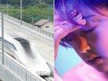 """【警告】リニア新幹線の建設で巨大地震発生か!? 電磁波被害、水不足も… メディアが書かない""""リニア・タブー""""が恐すぎる!"""