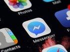 【警告】「FBメッセンジャーのチャット・写真は全て検閲」遂にザッカーバーグが認める! もっとヒドいのはグーグルとの指摘も