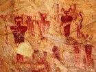 """アメリカ先住民4種族に伝わる""""宇宙人とUFOの証拠""""の数々! オブジワ族「スターピープルが人類に知恵を授けた」"""