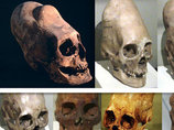 """宇宙人か、新種か…""""パラカスの頭蓋骨""""に新展開! 最新DNA鑑定で示された""""驚き""""の新事実、人類史変わるレベルか!"""