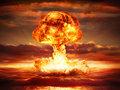 もうすぐ日本は「核武装」をすることになる!? 北朝鮮「核凍結」最悪のシナリオを軍事研究家が暴露