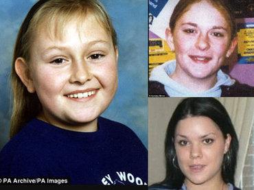 イギリス史上最悪の少女虐待「テルフォード事件」鬼畜すぎる全貌! 11歳で複数とSEX…1000人以上がレイプ&麻薬漬け売春!