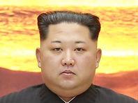 """金正恩はトイレでウ●コを拒否! メディアが報じない""""南北首脳会談""""友好ムードの大嘘..やはり戦争へ!?"""