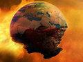 【悲報】4月23日に人類滅亡、6月24日→4月23日に前倒し! ヨハネの黙示録とニビル到来で地球大噴火、科学者も「準備しなければ」