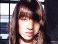 """""""三白眼""""で美しい女性タレント5人!栗山千明、菊地凛子…ミステリアスな魅力が全開!"""