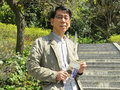"""「橋下さんのツイートは信頼感ゼロ」安倍批判の風刺画で炎上した吉田照美が""""政治家のSNS発信力""""をメッタ斬る!"""