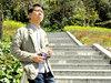 伝説の吉田照美アナが「コミュ障」だった学生時代を暴露「人に会うのが怖くて被害妄想&幻聴が聴こえたことも」(インタビュー)