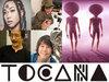 """【衝撃】UFOが毎日家に遊びに来る様子を激写! """"ガチUFO動画""""を初公開する「大UFO・宇宙人ナイト」開催!"""