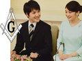 眞子さまと小室圭さん結婚延期の裏にフリーメーソン!?  ICU大学や天皇家の真実…元公安幹部・菅沼光弘が日本を語る!(インタビュー)