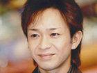 「実は城島茂のほうがヤバいという噂が…」TOKIO山口達也騒動で再注目されるリーダーの酒癖とは?