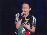 """渋谷すばる、やはり円満脱退ではなかった!? 会見で放った""""アノ一言""""が事務所の逆鱗に触れ…!"""
