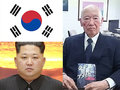韓国の反日感情はアメリカが作ったもの ー「日本最後のスパイ」と呼ばれた元公安幹部・菅沼光弘が朝鮮を語る!(インタビュー)
