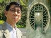 「宜保愛子さんが一番凄かった」吉田照美アナが番組でのガチ霊視体験を暴露! UFO、神様…不思議世界を語るインタビュー!