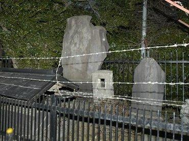 茨城県の「死者の顔が次々と浮かび上がる石碑」を徹底取材! 古井戸で死んだ少女の霊か… 霊障の危険も!