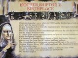 【衝撃】我々の世界は1881年に終わっていた!? 伝説の予言者マザー・シプトンの戦慄予言とは?