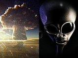 """ソ連の最強水爆「ツァーリ・ボンバ」爆発実験は""""暴走巨大エイリアン""""の抹殺が目的だった! フルシチョフが指示、不可解発言も…"""