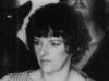 """【閲覧注意・連続殺人】子ども47人を殺した「死の天使」ジェニーン・ジョーンズ!  鬼畜すぎる看護師の""""デス注射""""、命を操る自分に酔いしれ…"""