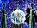 人類を創世した宇宙人「アヌンナキ」に関する10の真実! 牛乳のように白い肌、2.5メートルの身長…!