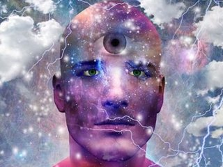 「予知夢」を最新科学で検証した結果がヤバすぎる! 時間は螺旋、未知の認知機構、量子の不思議な世界…