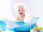清潔な家で育った赤ん坊ほど白血病のリスクが高まると判明! キレイにしすぎはNGだった(最新研究)