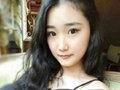 ついにレイプ殺人が発生! 急成長する中国配車アプリの闇