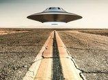 【衝撃】米軍の「ワープドライブ」研究文書がリークされる! 超光速で宇宙を移動…エリア51極秘UFO研究の資料か