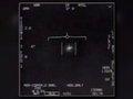 """【ガチ】「地球のものではないUFO」と結論、米軍の13ページ""""UFOレポート""""が暴露される! 高度な飛行や特殊能力にも言及"""
