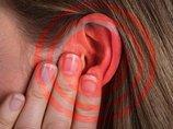 「謎の音響兵器で脳が損傷」中国の米政府職員がダメージ! 政府警告「異常な音が聴こえたら逃げろ」HAARPやキューバと関連か!?