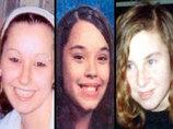 【閲覧注意】女性3人を10年間チェーン監禁・異常レイプ・拷問・妊娠・助けて…! クリーブランド誘拐事件の超胸クソ全貌!