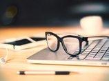 メガネをかけている人は本当に賢いことが遺伝子研究で判明! 賢者はバカより長生きで鬱になりにくいことも発覚(最新研究)