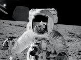 謎多き月の正体にまつわる衝撃的主張5選! 月は地球よりも古く、宇宙人の乗り物だった!?