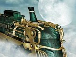"""【心理テスト】""""電車に乗った時の行動""""でわかる「お金との相性」が面白いほど当たる! 将来大富豪は… LoveMeDoが解説!"""
