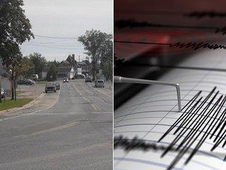 原因不明の地震が連発しまくる小さな村のミステリー! 科学者も困惑、住民証言「地下で湯沸かし器が爆発したよう…」=カナダ