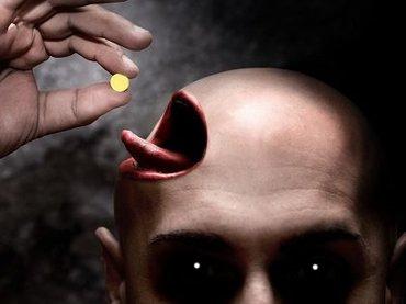 合法的に頭が良くなる薬がある!? スマートドラッグ常習者が暴露、最強にヤバいスマドラの本当の効果とリスク