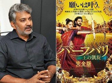 『バーフバリ』のS.S.ラージャマウリ監督インタビュー! オカルトとSFを熱く語る「私は無宗教」「映画の興行は超自然的存在」