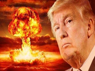 【緊急警告】5月14日から第三次世界大戦が本格開始! 死海文書の予言的中… イランのイスラエル攻撃は地獄の幕開け!