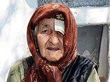 【絶望】128歳のお婆ちゃんが吐露「長寿は拷問、早く死ねばよかった」「生きているのではなく、間延びしてるだけ」