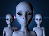 【心理テスト】異星人が現れたら戦う? 逃げる? シチュエーションを選んでわかる「出会いを逃してしまう原因」! LoveMeDoが徹底解説!