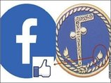 【衝撃】グーグルやFacebookのロゴに隠された4つの象徴! フリーメイソン、イルミナティ、悪魔崇拝…!