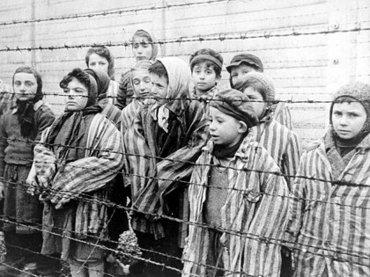 ミレニアル世代の6割以上がホロコーストをほとんど知らないことが判明! 風化するユダヤ人大量虐殺の歴史に絶望しか感じない!