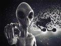 """【朗報】NASAが超巨額の「エイリアン探索資金」を25年ぶりに獲得へ!? 米議会もガチで""""宇宙人推し""""、ついに出会いの時が来た!"""