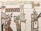 """英大学が本気で「惑星ニビル」発見の研究開始! 中世のタペストリーに""""重大証拠""""も…5月中にニビル衝突で人類滅亡!?"""