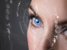【朗報】「全ての人間は1~10秒後の出来事を感知している」30年間の研究で判明! 予知能力の存在が確定!