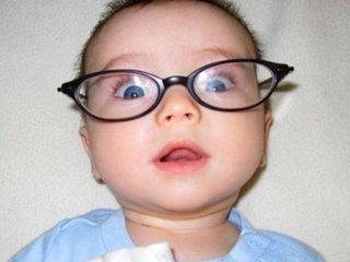 """【新事実】赤ん坊は言葉より先にロジックを習得していた! 言語習得前は""""自分だけの言葉""""で自分と会話!"""