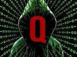 """【警告】世界の陰謀相関図を謎の告発者「Qアノン」がリーク! ロックフェラー、CIA、911など""""闇の繋がり""""を完全網羅…「福島」の文字も!"""