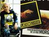 【閲覧注意】日本初・無修正カラー死体写真集出版へ!「過激表現、社会に問う挑戦」死体写真家・釣崎清隆対談インタビュー