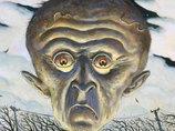 米国の田舎に出没する謎モンスター「メロンヘッド」の正体とは!?  奇形か、人体実験か、子供の幽霊か!?