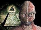 【決定版】レプティリアンが地球に存在する10の証拠! 警察の証言、古代神話、カッパ、ナーガ族…!